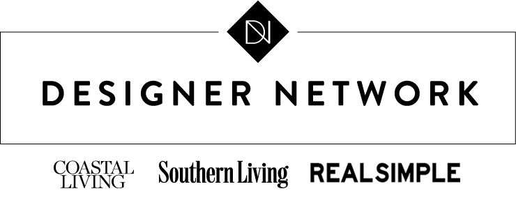 Click on image to visit the designer network site and browse for trends and professionals