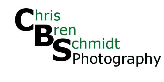 ChrisBrenSchmidt Photography