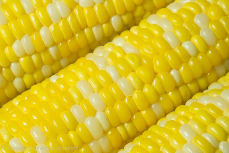 food-4934.jpg