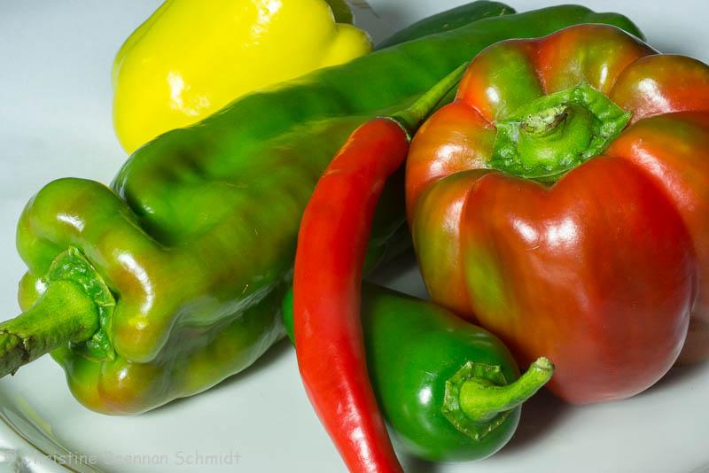 peppers-5707.jpg