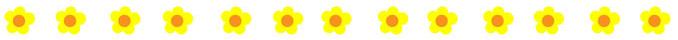 MainPage_Flowers.jpg