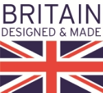 Britain_Designed&Made.jpg