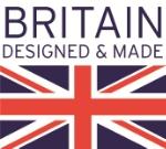 Britain_Designed&Made.jpg
