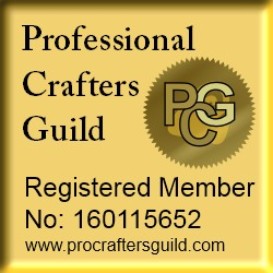 PCG Badge Newmakers 250x250.jpg