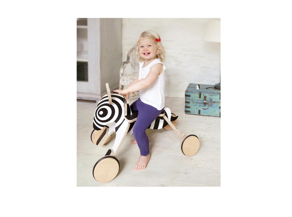 Zebra_Roler_Kid_SS.jpg