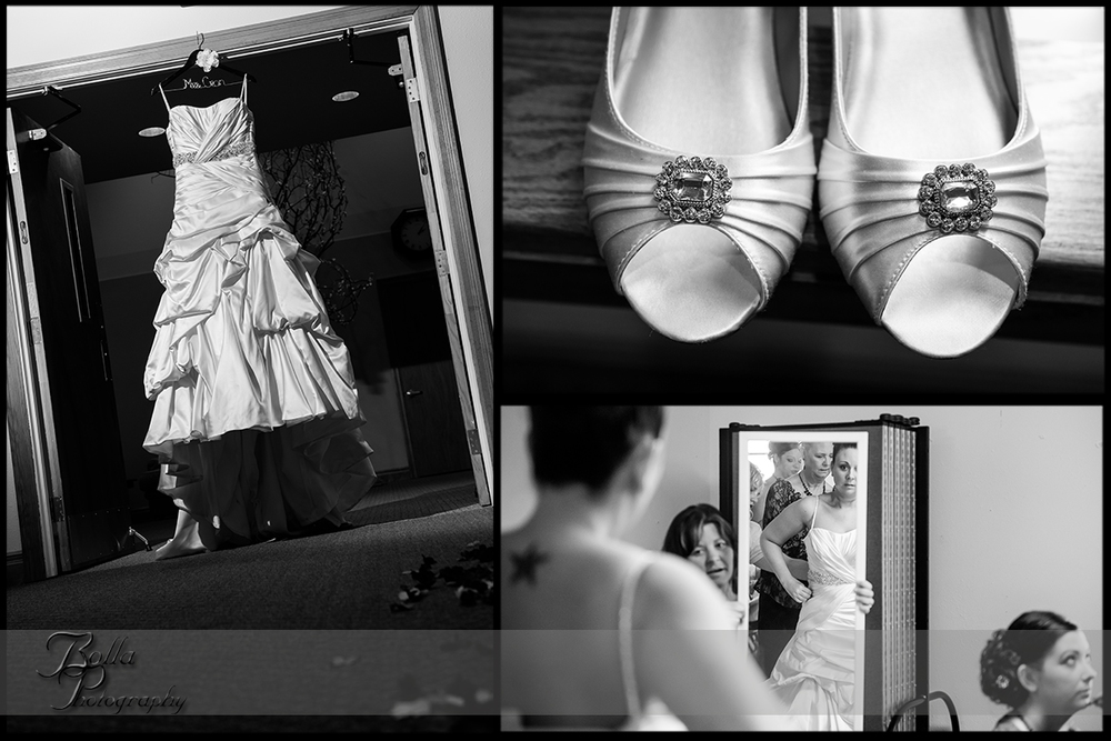 002_wedding_bride_dress_shoes.jpg