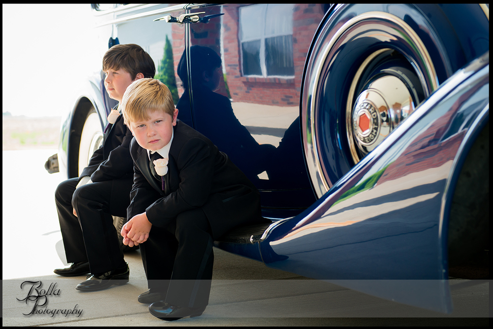 010_wedding_car_packard_boys_sons_ring_bearer.jpg