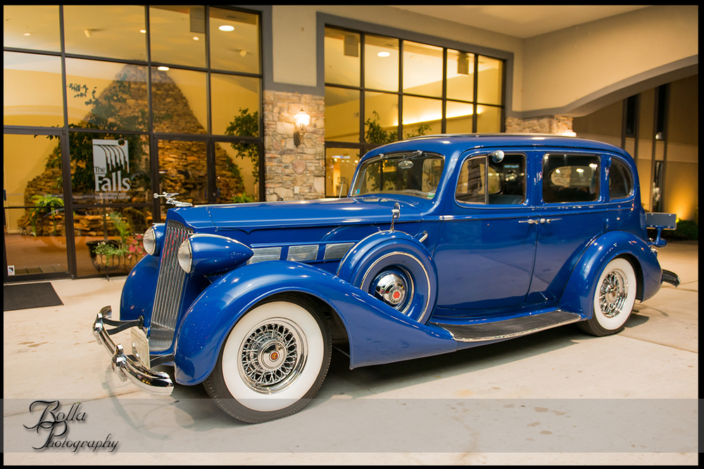 017_car_Packard_columbia_il_falls_wedding.jpg