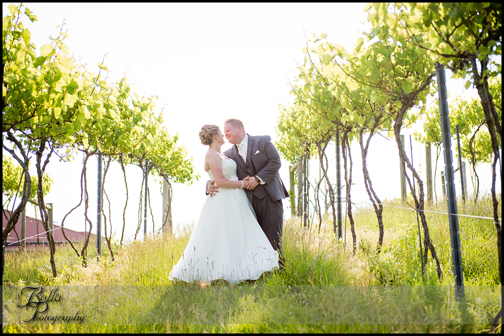 001-villa-marie-winery-maryville-il-wedding-bride-groom-kiss-vineyard.jpg