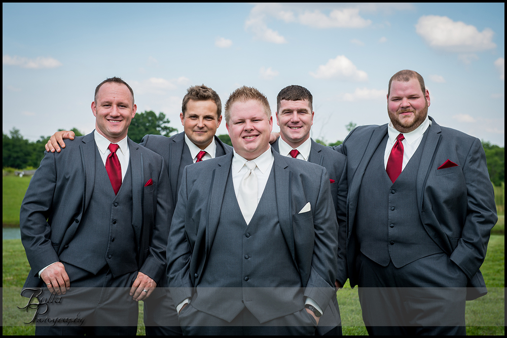 005-villa-marie-winery-maryville-il-wedding-groom-groomsmen-portrait-clouds.jpg