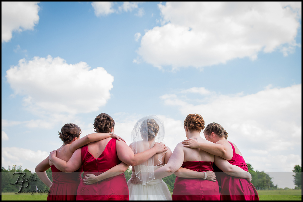 006-villa-marie-winery-maryville-il-wedding-bride-bridesmaids-hug-backs-portrait-clouds.jpg