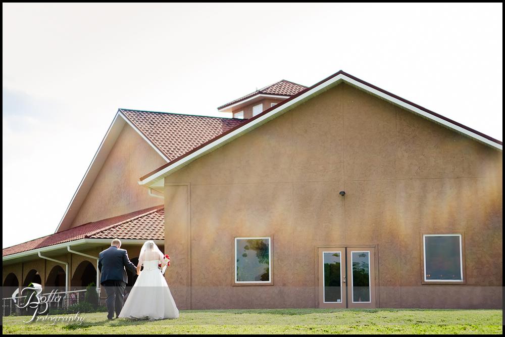 013-villa-marie-winery-maryville-il-wedding-groom-bride-outdoor-ceremony-exit-recessional.jpg