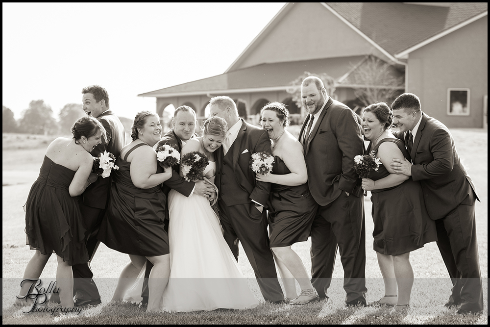 014a-villa-marie-winery-maryville-il-wedding-groom-bride-outdoor-portrait-bridesmaids-groomsmen-bridal-party-fun-laughing-sunny.jpg