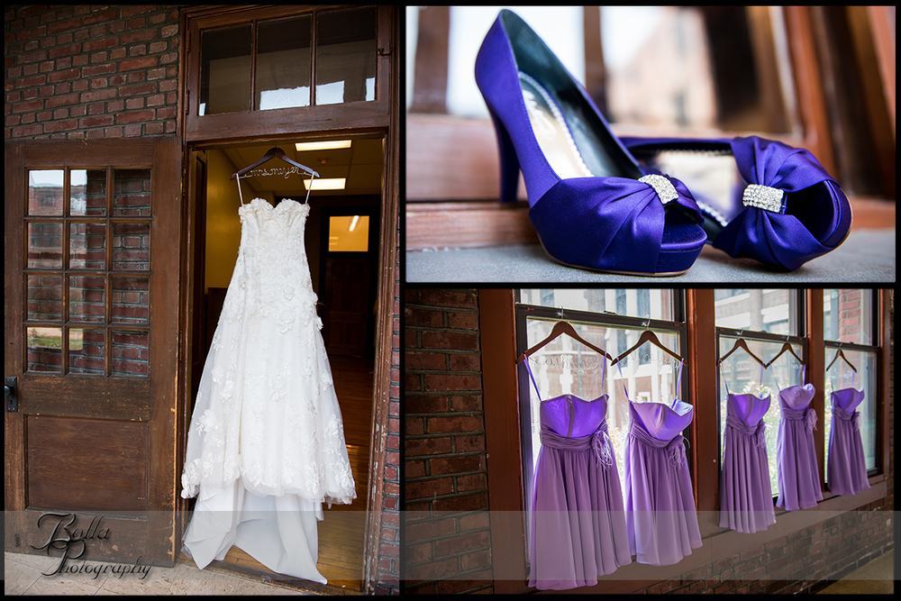 002-provincial_house_chapel-saint_louis-mo-wedding-bride-preparations-dress-shoes-purple-brick.jpg