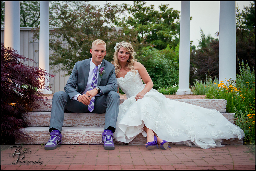 001-crystal_gardens-edwardsville-il-wedding-bride-groom-portrait-purple.jpg