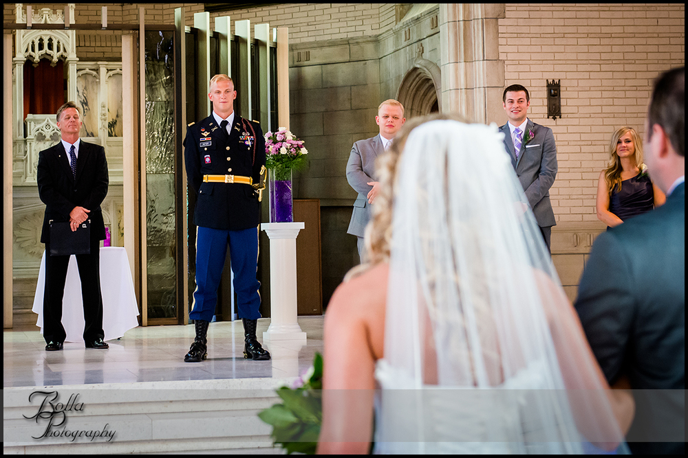 006-provincial_house_chapel-church-saint_louis-mo-wedding-bride-groom-ceremony-procession-aisle-father-military-uniform.jpg