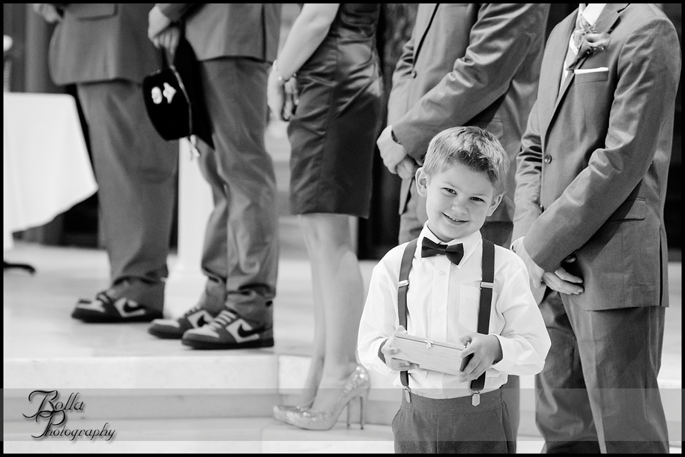009-provincial_house_chapel-church-saint_louis-mo-wedding-ceremony-ring_bearer-rings-groomsmen-sneakers-bow_tie.jpg