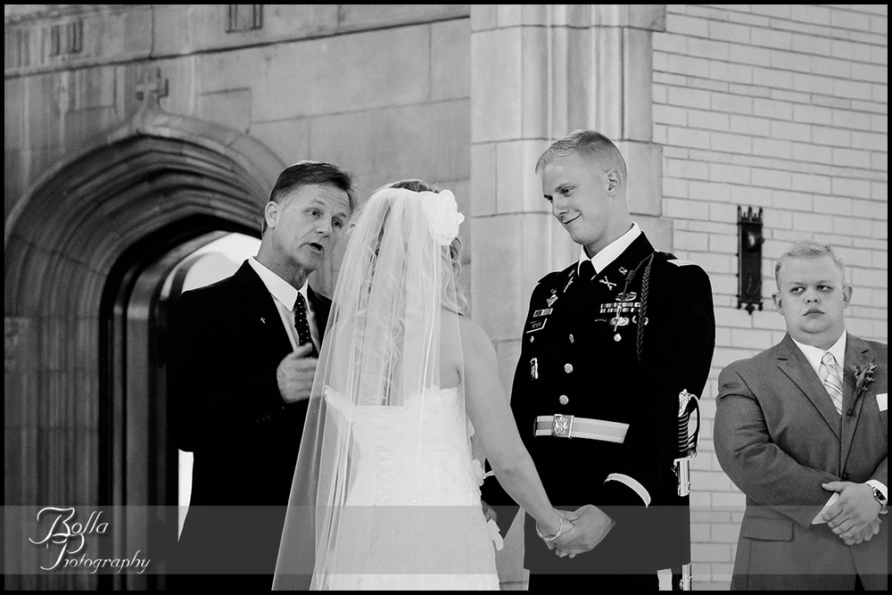 010-provincial_house_chapel-church-saint_louis-mo-wedding-bride-groom-ceremony-military-uniform.jpg