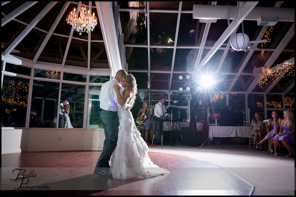016-crystal_gardens-edwardsville-il-wedding-reception-purple-first_dance-chandelier-serenade.jpg