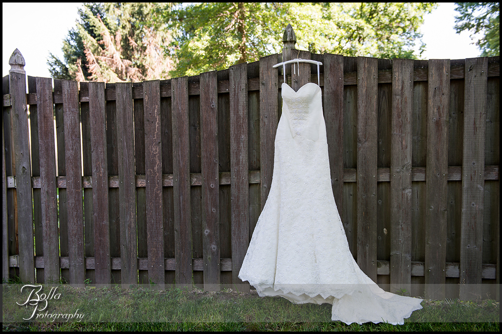 002_Bolla_Photography-wedding-details-dress-outside-bride-fence-Mascoutah-Hibbs.jpg
