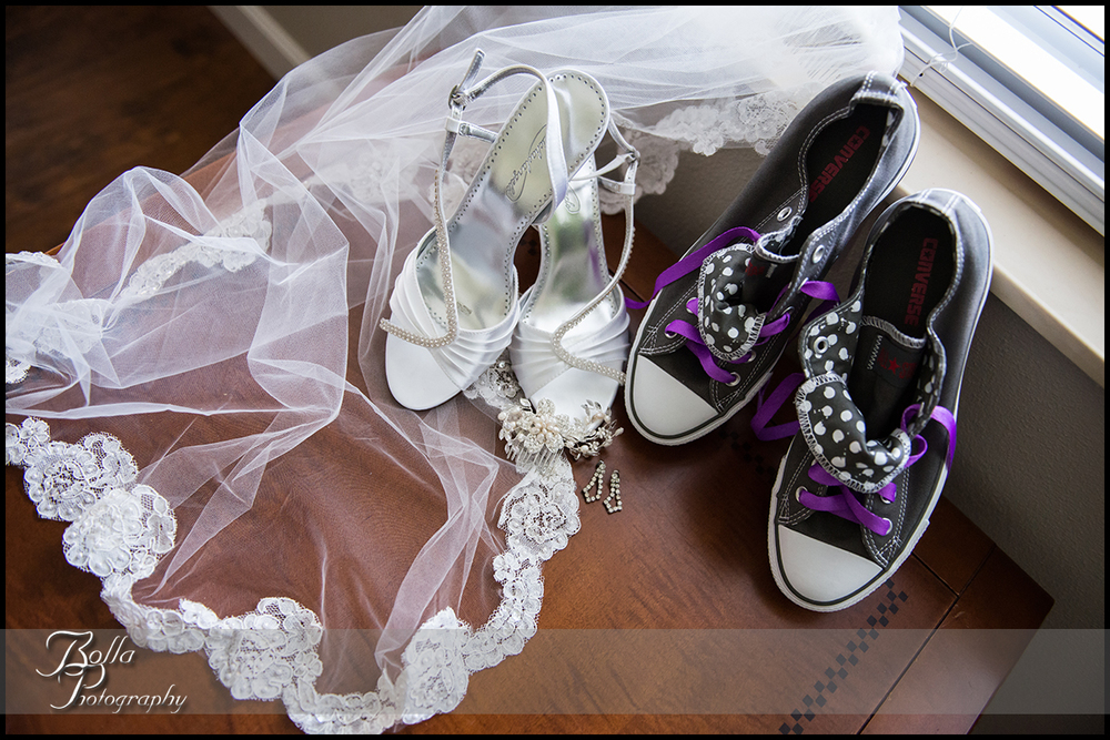 003_Bolla_Photography-wedding-details-veil-shoes-purple-converse-jewelry-bride-Mascoutah-Hibbs.jpg