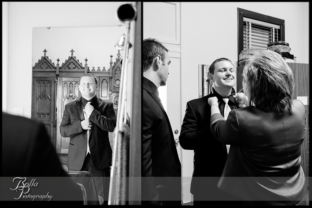005_Bolla_Photography-wedding-preparations-New_Baden-church-groom-tie-mother-collar-Hibbs.jpg