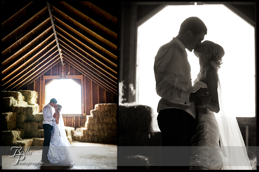 015_Bolla_Photography-wedding-portraits-bride-groom-couple-barn-hay_loft-dance-kiss-Breese-Gerstner.jpg