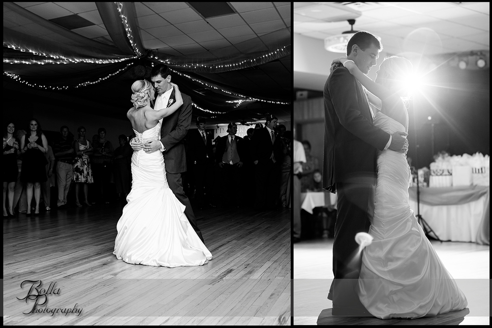 018_Bolla_Photography-wedding-reception-first_dance-bride-groom-couple-Breese-American_Legion-Gerstner.jpg