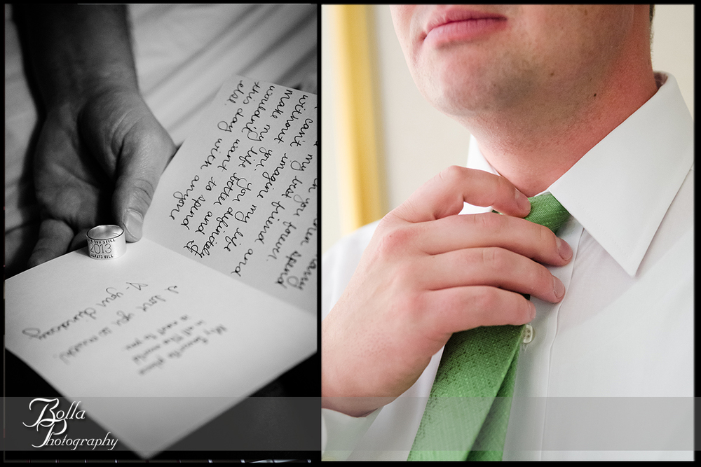 003_Bolla_Photography-wedding-preparations-groom-card-rings-tie-green-Mt_Vernon-Wilson.jpg