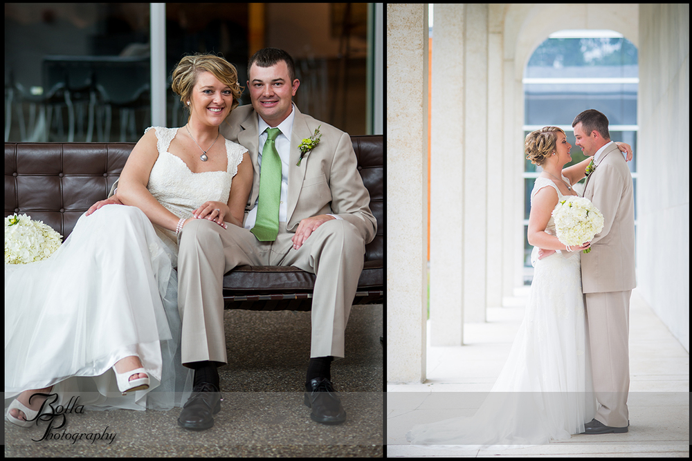 007_Bolla_Photography-wedding-portraits-bride-groom-couple-couch-pillars-museum-Mt_Vernon-Wilson.jpg