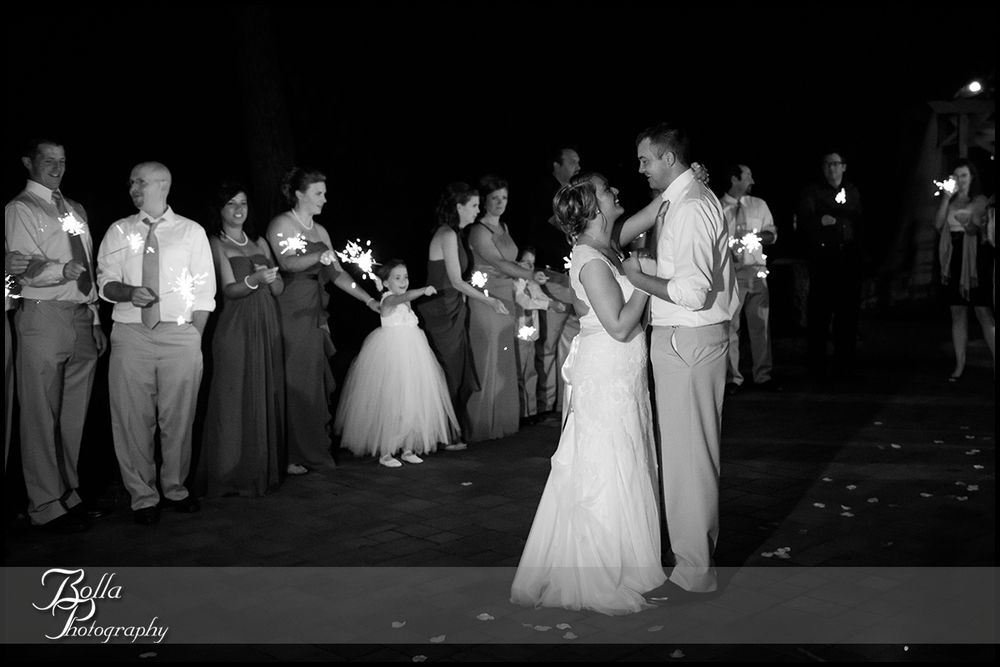 014_Bolla_Photography-outdoor-wedding-fall-reception-courtyard-first_dance-sparklers-night-winery-Roundhouse-Wine-Centralia-IL-Wilson.jpg