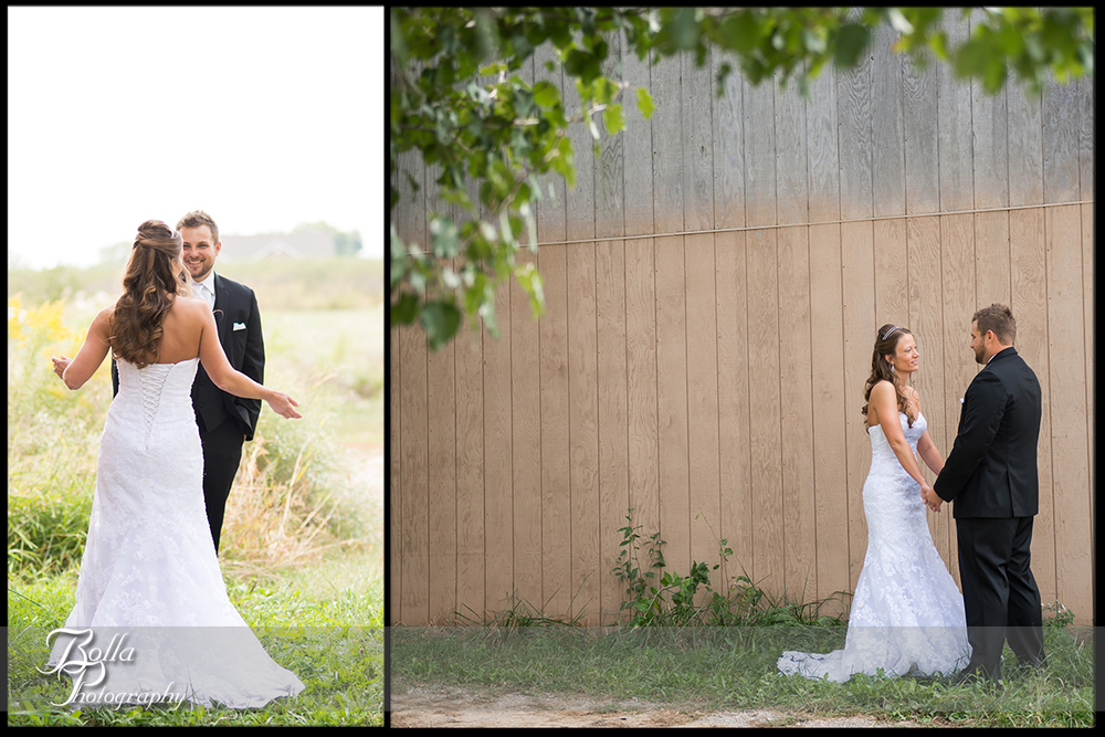 003_Bolla_Photography-outdoor-wedding-fall-portraits-bride-groom-couple-first_look-Mills_Apple_Farm-Marine-Collinsville-Caseyville-Carlton.jpg