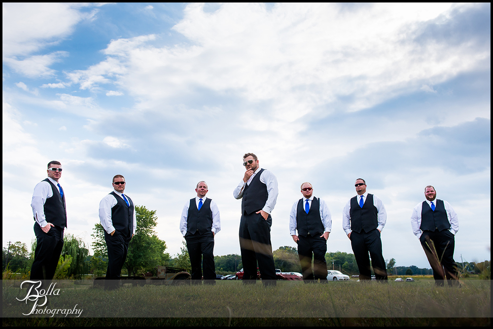 005_Bolla_Photography-outdoor-wedding-fall-portraits-groom-groomsmen-sunglasses-clouds-Mills_Apple_Farm-Marine-Collinsville-Caseyville-Carlton.jpg