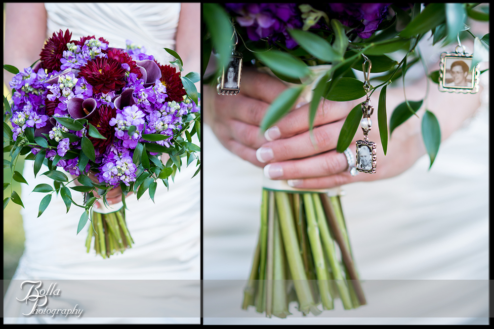 012-Bolla-Photography-wedding-Saint-Louis-MO-STL-bride-purple-bouquet-grandparents-photo-portraits-park-Peters.jpg