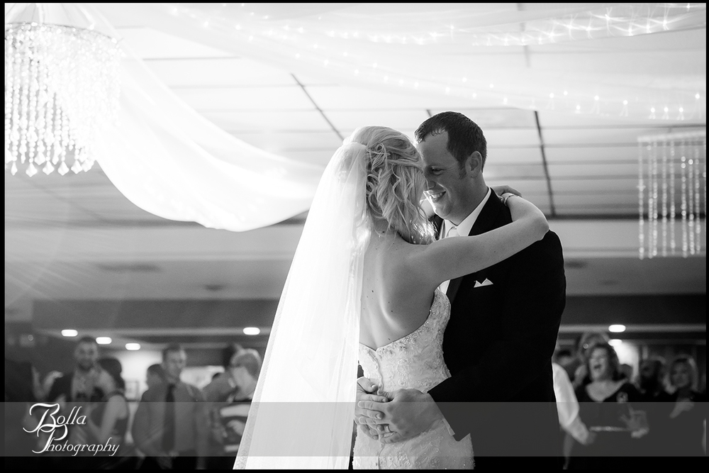 019-Bolla-Photography-wedding-Germantown-IL-reception-bride-groom-American-Legion-first-dance-couple-Albers.jpg