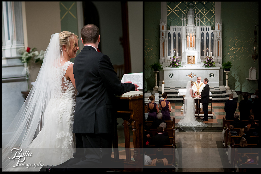 009-Bolla-Photography-wedding-Belleville-IL-ceremony-church-groom-bride-altar-Wilson.jpg