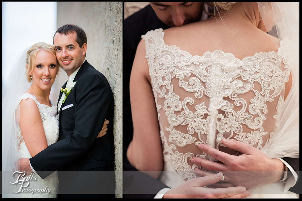015-Bolla-Photography-wedding-Belleville-IL-bride-groom-portraits-night-couple-back-Wilson.jpg