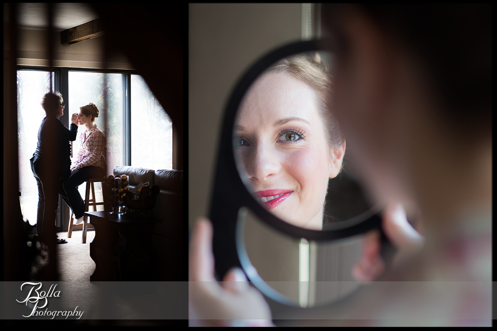 003-Bolla-Photography-Saint-Louis-wedding-photographer-McKendree-Bothwell-Chapel-Lebanon-IL-ceremony-Regency-OFallon-IL-reception-bride-preparations-makeup-mirror-McClain.jpg