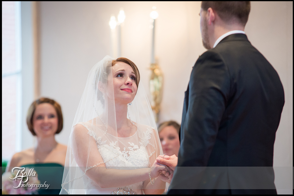 011-Bolla-Photography-Saint-Louis-wedding-photographer-McKendree-Bothwell-Chapel-Lebanon-IL-ceremony-Regency-OFallon-IL-reception-bride-groom-vows-tears-McClain.jpg