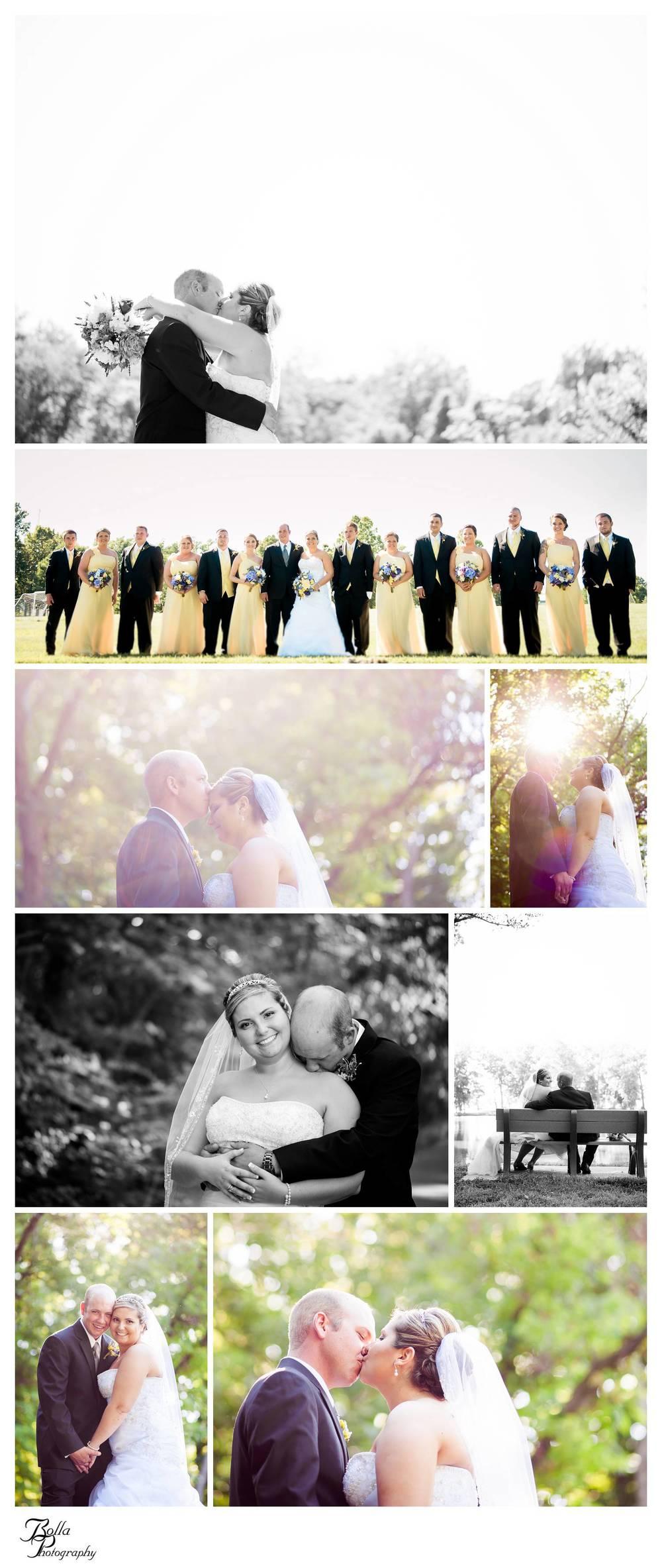 Collage 4.jpg