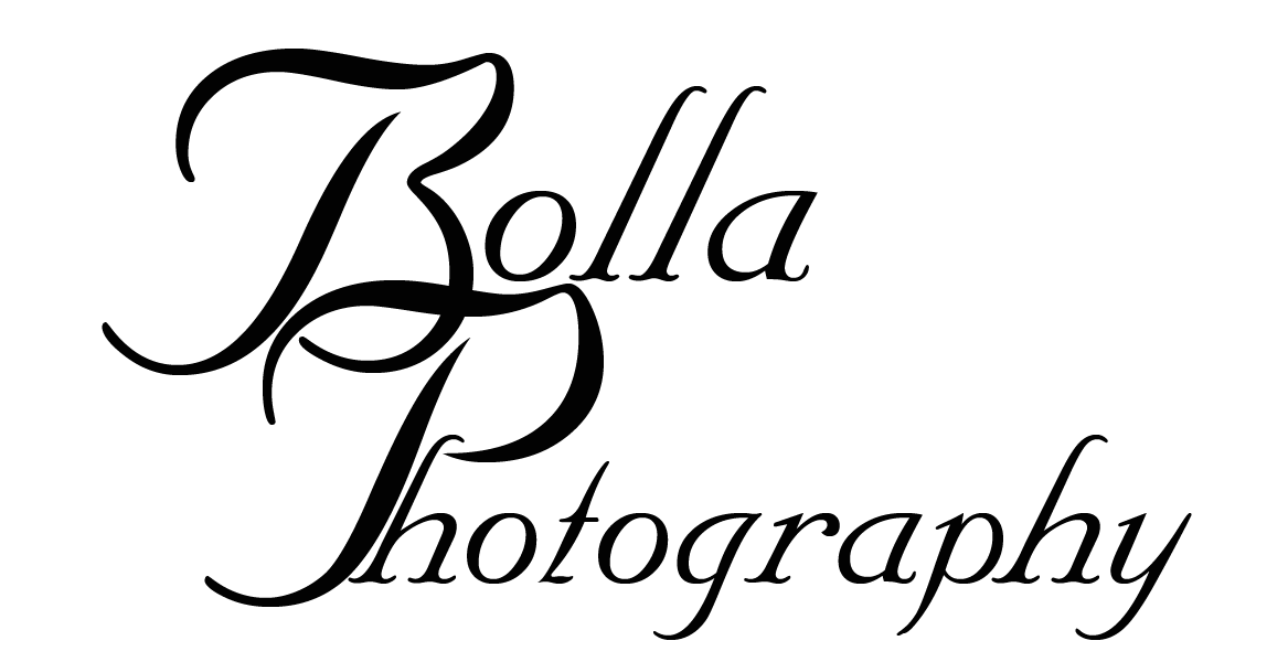 Bolla Photography | St. Louis Wedding and Portrait Photographer