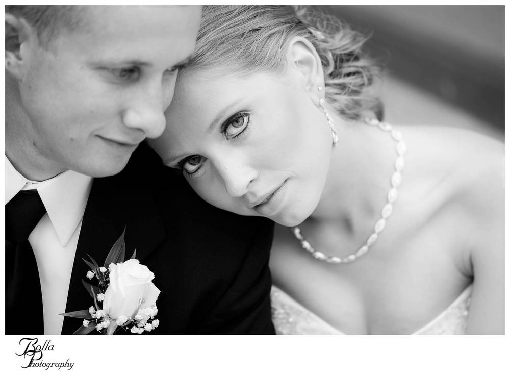 Bolla-photography-saint-louis-wedding-clinton-county-breese-il-1