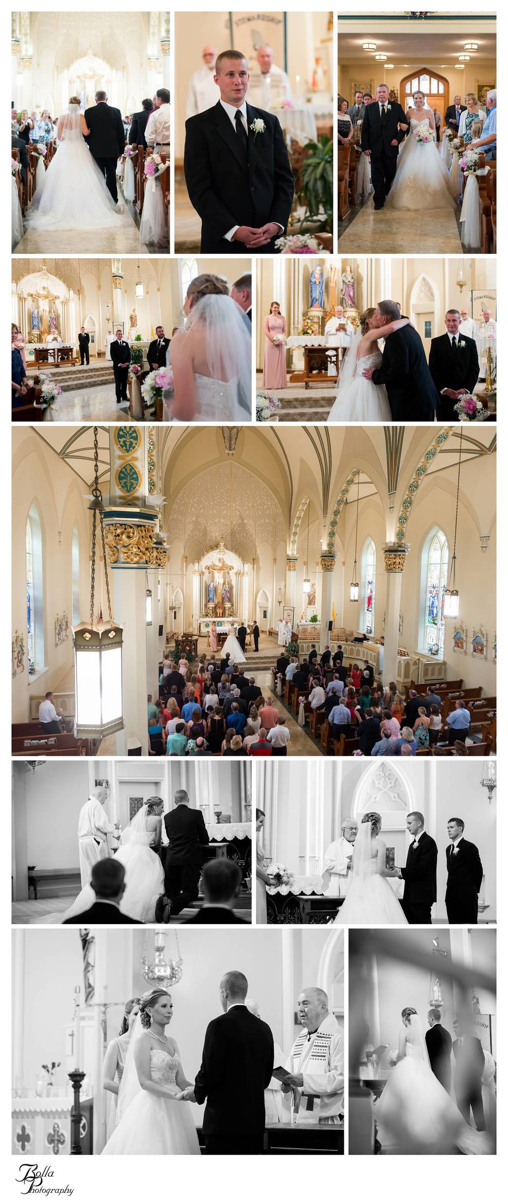 Bolla-photography-saint-louis-wedding-clinton-county-breese-il-4