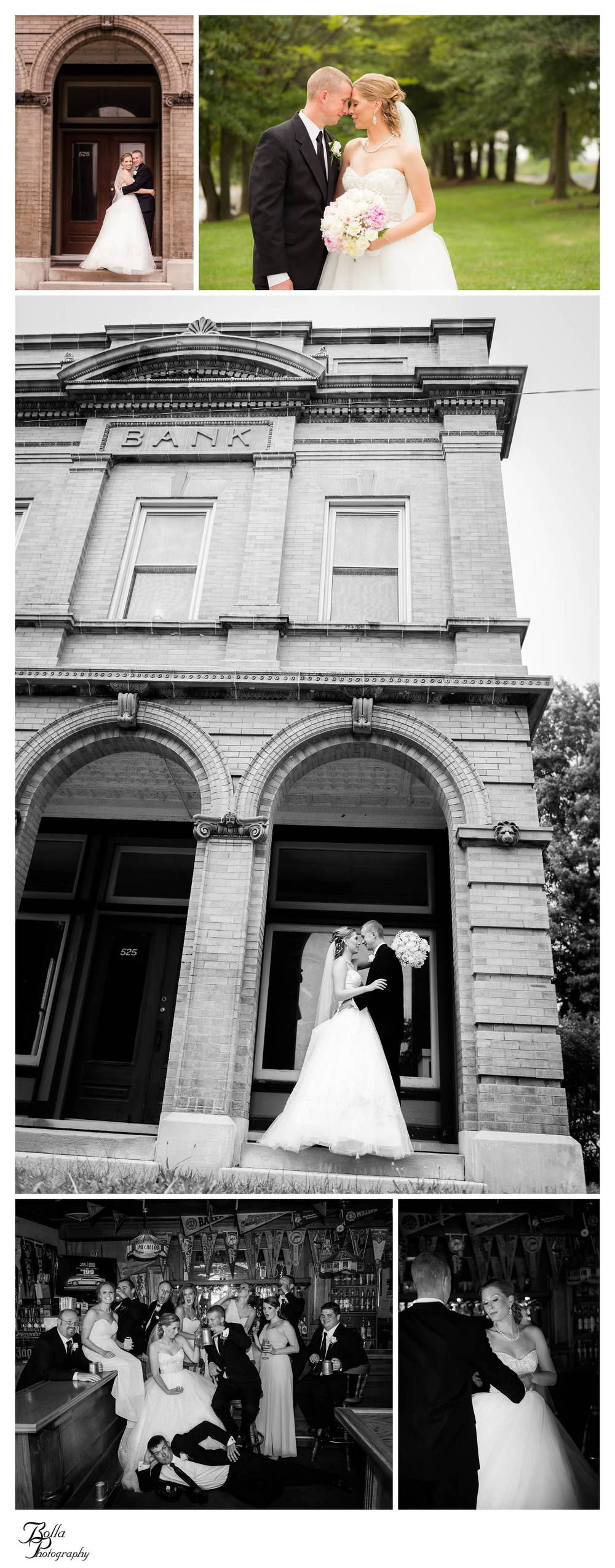 Bolla-photography-saint-louis-wedding-clinton-county-breese-il-5