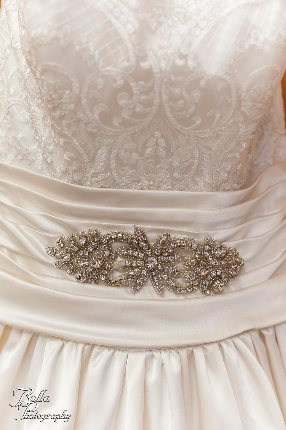 Bolla_Photography_St_Louis_wedding_photographer-0025.jpg