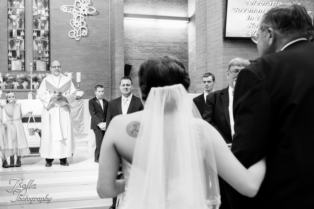 20150411_Bolla_Photography_St_Louis_wedding_photographer-20150411_Katy_and_Alex-0150-2.jpg