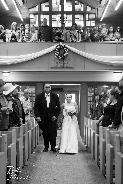 Bolla_Photography_St_Louis_wedding_photographer-2-2.jpg