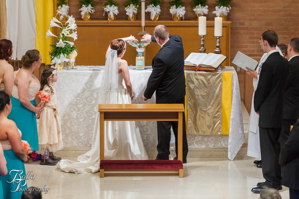 20150411_Bolla_Photography_St_Louis_wedding_photographer-20150411_Katy_and_Alex-0188.jpg