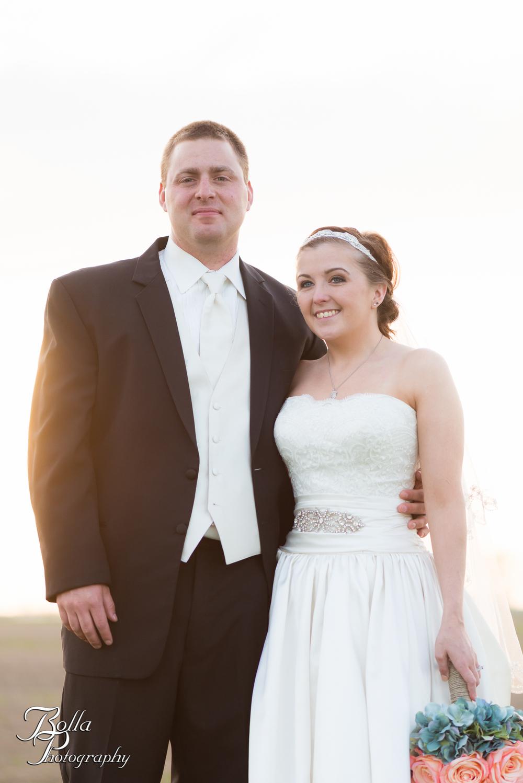 Bolla_Photography_St_Louis_wedding_photographer-0294.jpg