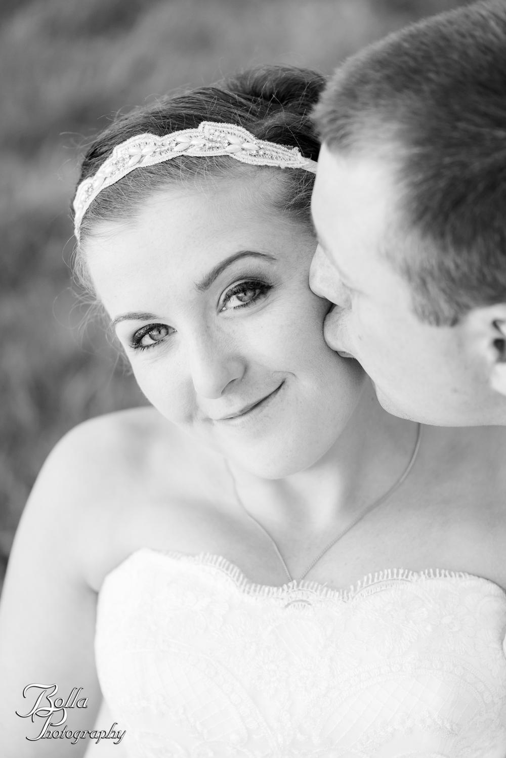 Bolla_Photography_St_Louis_wedding_photographer-2-5.jpg
